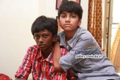 Poovarasam Peepee Press Meet Images