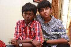 Poovarasam Peepee Movie Press Meet