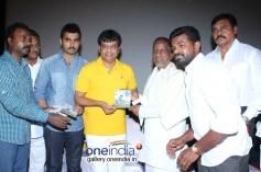 Porkalathil Oru Poo Movie Audio Launch
