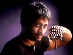 Prashanth Thyagarajan Picture