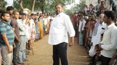 Rajyadhikaram Photos