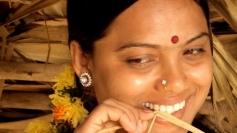Rajyadhikaram Stills