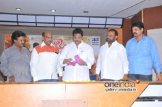 Rangam Modalaindi Audio Launch Pictures