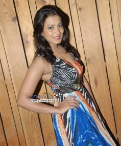 Roopa Nataraj