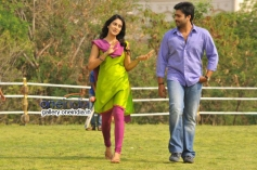 Shankara Movie Pictures