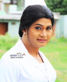 Sharan in Kannada Movie Smt Jayalalitha
