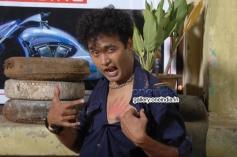 Sharan in Vasanth in Kannada Movie Hara