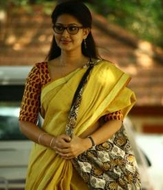 Sneha in Ulavacharu Biryani Movie