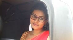 Sneha Pics from Un Samayal Arayil Movie