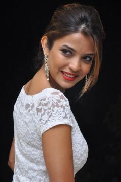 South Actress Adonika Images