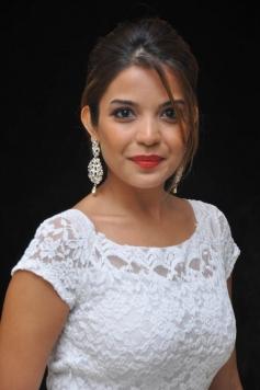 South Actress Adonika Pics