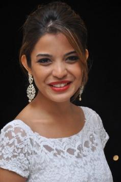 South Actress Adonika