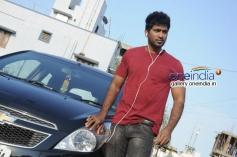 Tamil Movie 8 MM Images