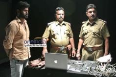 Tamil Movie 8 MM Photos