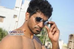 Tamil Movie 8 MM Pics