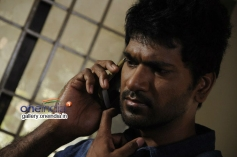 Tamil Movie 8 MM Picture