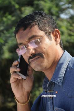 Tamil Movie 8 MM Still