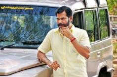 Tamil Movie Aivarattam