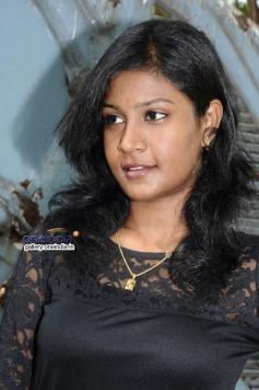 Tamil Movie Irayaan Launch Photos