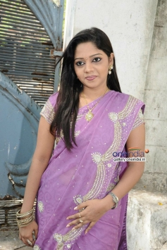 Tamil Movie Irayaan Launch Pics