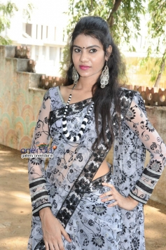 Tamil Movie Irayaan Launch Pictures