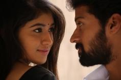 Tamil Movie Kathai Thiraikathai Vasanam Iyakkam Images