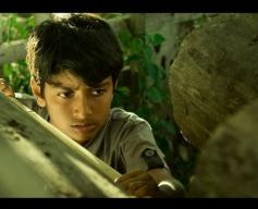 Tamil Movie Poovarasam Pee Pee Pictures