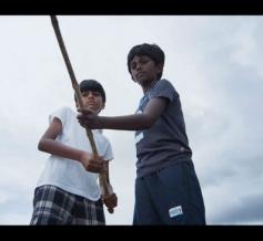 Tamil Movie Poovarasam Pee Pee Stills