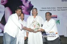 Telugu Movie Inka Emi Anukoledu Audio Launch Photos
