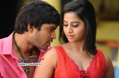 Telugu Movie Jump Jilani