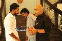 Telugu Movie Over Dose Movie Pics