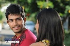 Telugu Movie Premalo...ABC Pics