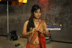 Telugu Movie Premalo...ABC