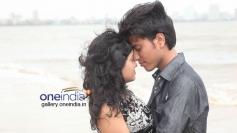 Telugu Movie Secret of Sex Images