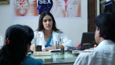 Telugu Movie Secret of Sex Pic