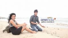Telugu Movie Secret of Sex Pics