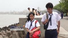 Telugu Movie Secret of Sex Stills