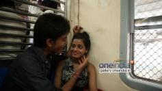 Telugu Movie Secret of Sex