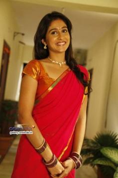 Telugu Movie Shankara Images