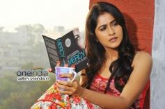 Telugu Movie Shankara Pics