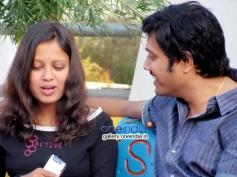 Telugu Movie X Girl Friends