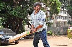 Vasanth in Kannada Movie Hara