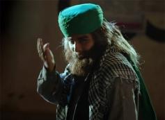 Vidya Balan Different Avatar  in Bobby Jasoos