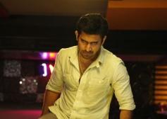 Vijay Antony pictures from Salim Movie