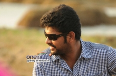 Vimal still from Manja Pai Movie