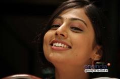 Vyshali Deepak in Kannada Movie Tundaikla Savasa