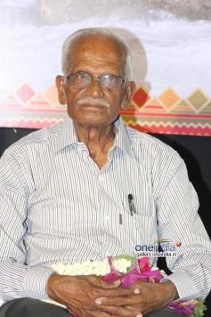 13th Sri Raghavendra Chitravani Awards Celebration Photo