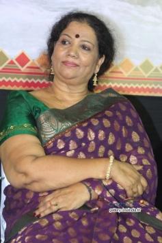 13th Sri Raghavendra Chitravani Awards Celebration