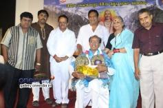 13th Sri Raghavendra Chitravani Awards at Image