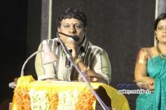 13th Sri Raghavendra Chitravani Awards Photo